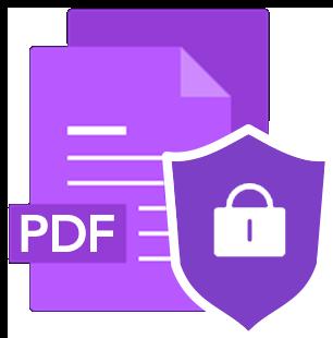PublishWave-PDF-Password