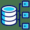 File Guide icon