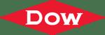 Dow_Chemical_Company_logo@2x