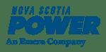 Nova_Scotia_Power_Logo@2x