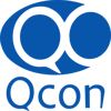 Qcon Logo