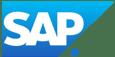 SAP 2011 logo