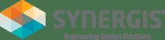eds_logo_transparent_small