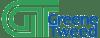 greene-tweed-logo-transparent