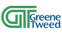 Greene Tweed logo
