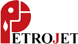 Petro Jet logo