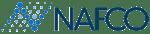 nafco-logo