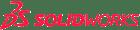 solidowrks-logo