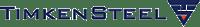 timkensteel-logo