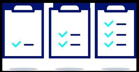 Assign-Tasks