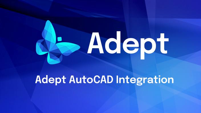 AutoCAD Integration