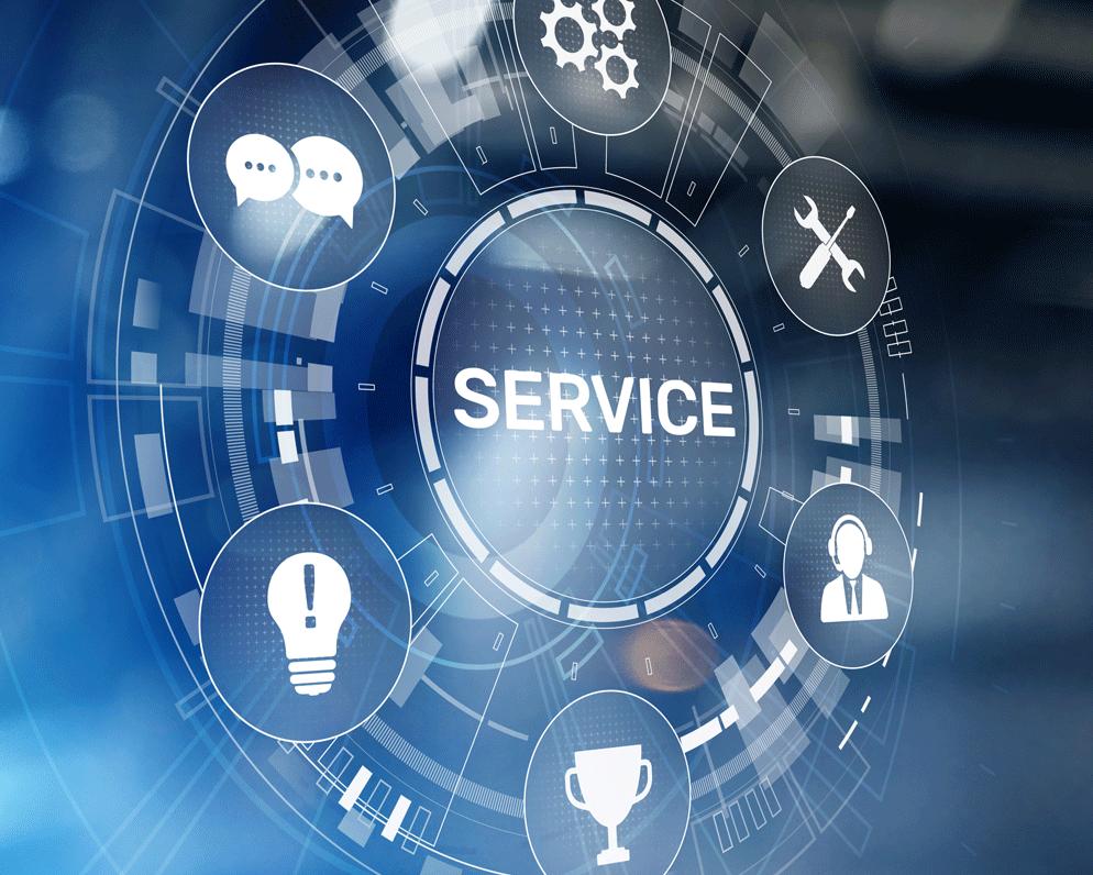Service-Photo-sm