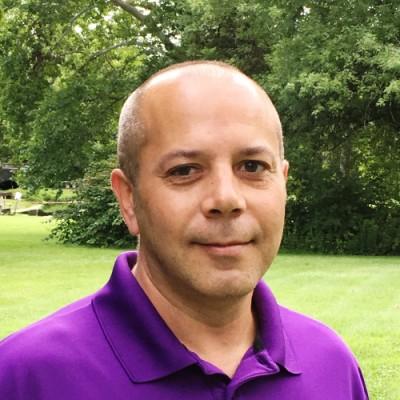 Steve Danasko