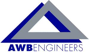 AWB Engineers Logo