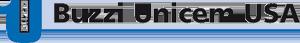 Buzzi Unicem USA Logo