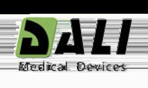 Dali Medical Devices logo