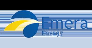 Emera Energy Logo