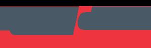 Gyro data Logo
