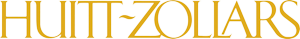 Huitt-Zoliars Logo