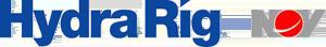 Hydra Rig Logo