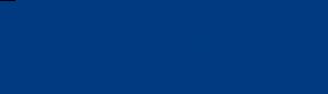 Interstates logo