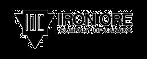 Iron Ore Company of Canada Logo