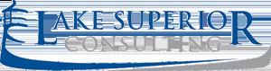 Lake Superior Consulting Logo