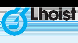 Lhoist Logo