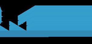 Matrix Services Logo