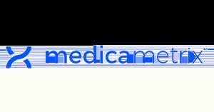 Medicametrix logo