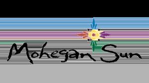 Mohegan-Sun-Logo