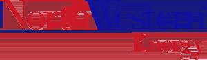 NorthWestern Energy Logo