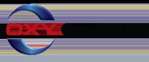 Oxy Occidental Logo