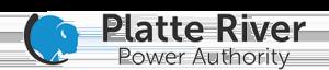 Platte River Power Authority Logo