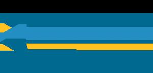 Rochester Public Utilities Logo