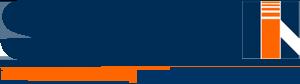 SchuF logo