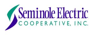 Seminole Electric Cooperative Inc Logo