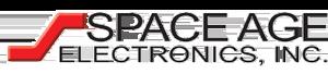 Space Age Electronics Inc Logo