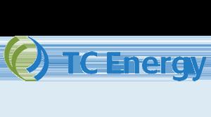 TC Pipelines LP Logo