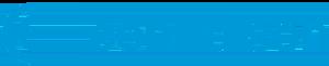 conEdison-logo