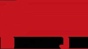 petro-jet-logo
