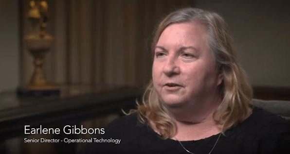 How A Leading Biotech Company Uses Adept to Achieve FDA Compliance