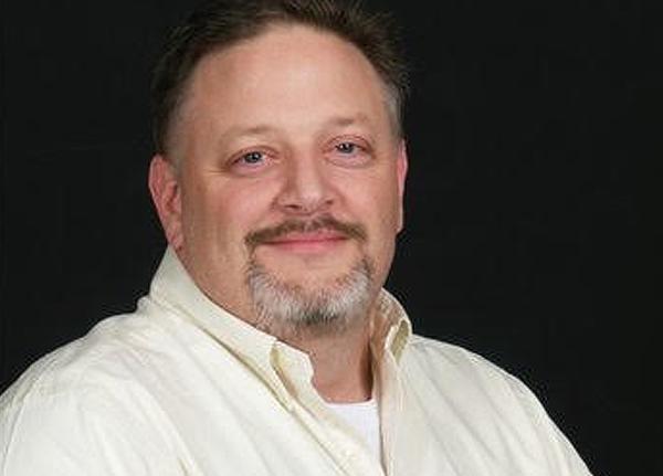 Randy Nettles