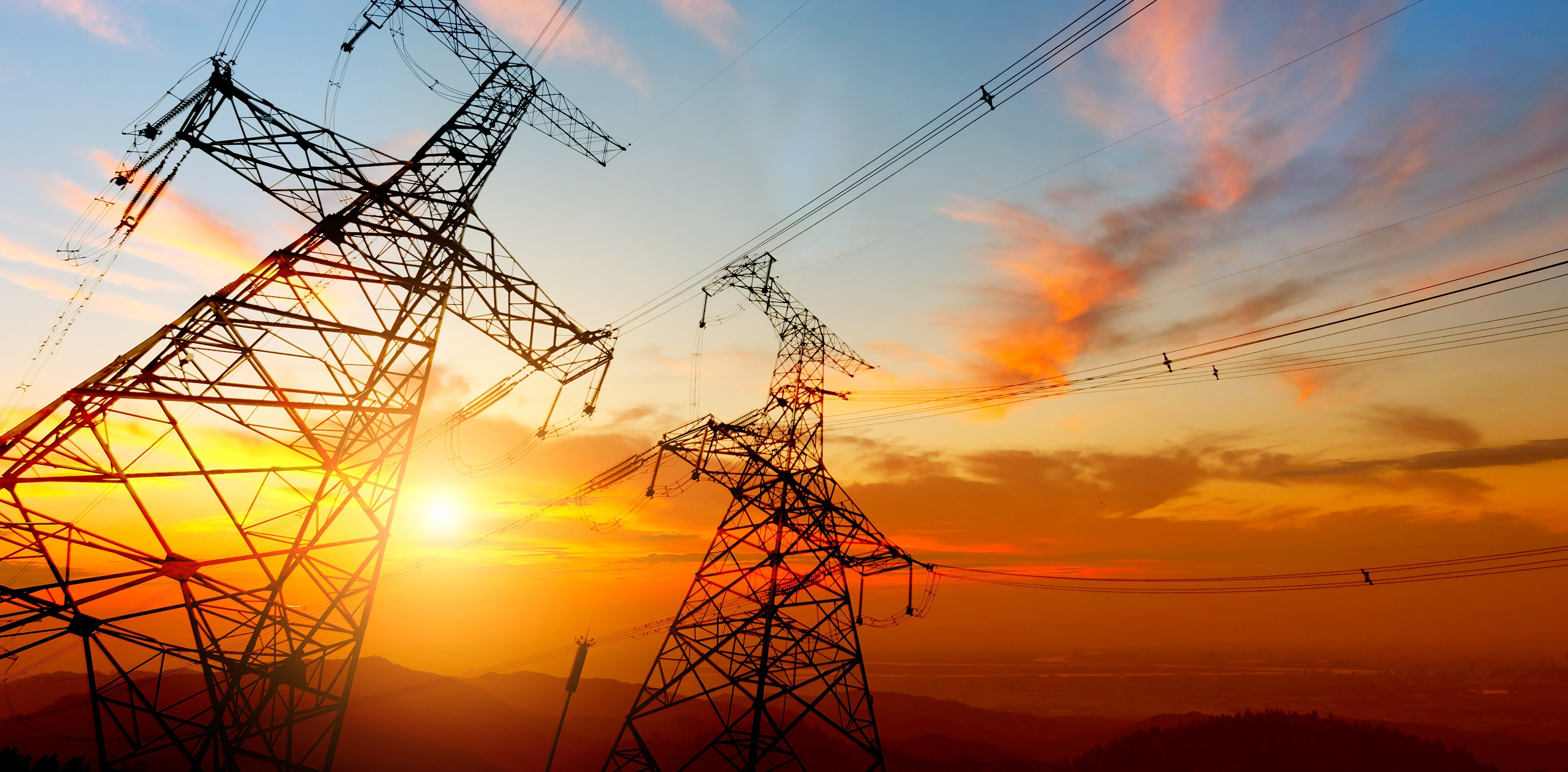 From Chaos to Clarity with a Kentucky-based Utility Cooperative